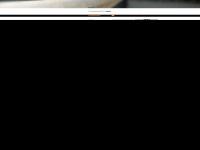 tcek.ch Webseite Vorschau