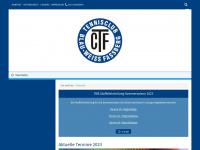 tcfassberg.de Webseite Vorschau