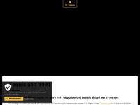 tcfiesch.ch Webseite Vorschau