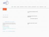 tcfrick.ch Webseite Vorschau