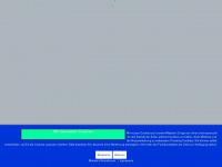 tcgmh.de Webseite Vorschau