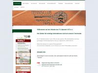 tcglandorf.de Webseite Vorschau