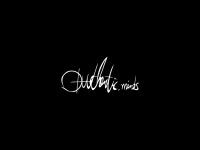 authentic-minds.com
