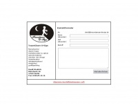 traumtaenzer-design.de Webseite Vorschau