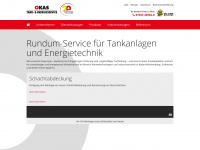 okas-tankservice.de