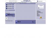 tim-bc.de