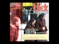klick-webdesign.de