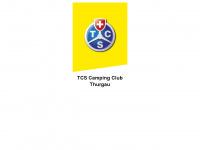 tcs-cctg.ch