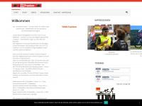Tdm-franken.de