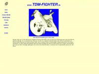 Tdm-fighter.de