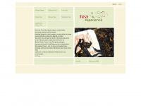 Tea-experience.de