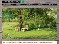 teakhouse.at
