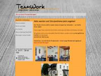 teamwork-nachhilfe.de