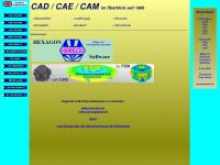 cad-infos.de