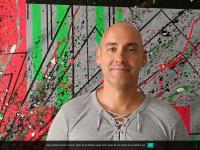 ka-si.com