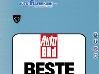 auto-haferkorn.de