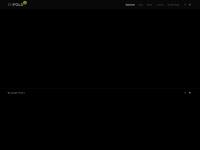pro-dive.de