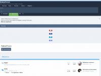 balkanforum.info