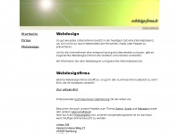 webdesign-firma.de