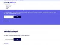 tucowsdomains.com