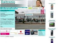 Daitronic.de