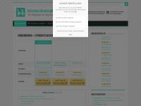kinderdreirad.org