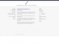 unternehmer-anwalt.de Thumbnail