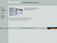 enzyklopaedie-der-neuzeit.de