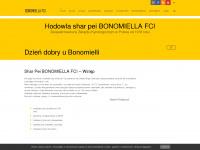 sharpei-bonomiella.pl