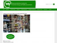 presseforschung.de