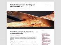 scharfekochmesser.de