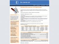 dia-scannen.com