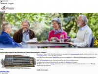 telekom-senioren-hagen.de