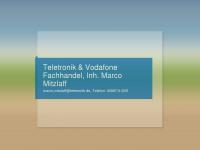 teletronik.de