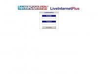 Tempcontrol24.de