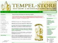 tempel-store.ch