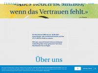Tenalis.ch