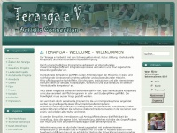 teranga-welcome.de