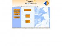 Tesch-it.de
