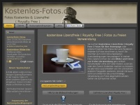 Kostenlos-fotos.de