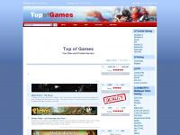 Topofgames.com