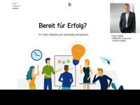 hood-group.com