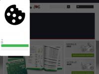 Vh-motorradtechnik.de