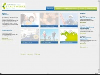 initiativkreis-stadtwerke.de