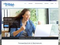 sgm-gmbh.de