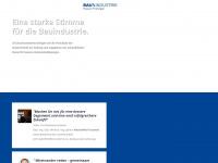 Bauindustrie-mitte.de