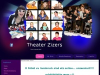 Theater-zizers.ch