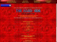 Thehardside.de