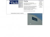 Theile-metallverarbeitung.de