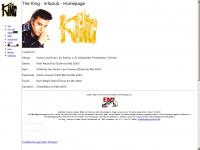 theking-infoclub.de